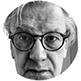 Bert Bulder
